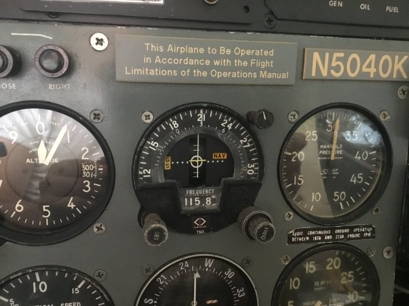 37D2C6DF-3E7F-4186-AA03-881847ADE71B.jpeg
