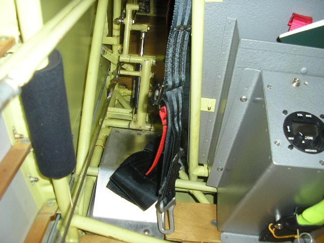 Acro 2 tom dfw pedal 2.jpg
