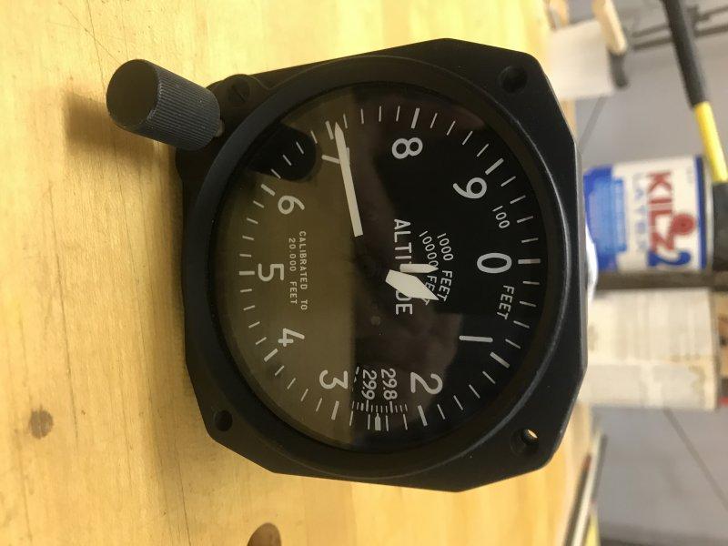 Altimeter front.jpg