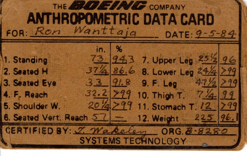 Anthropometric data card002.jpg