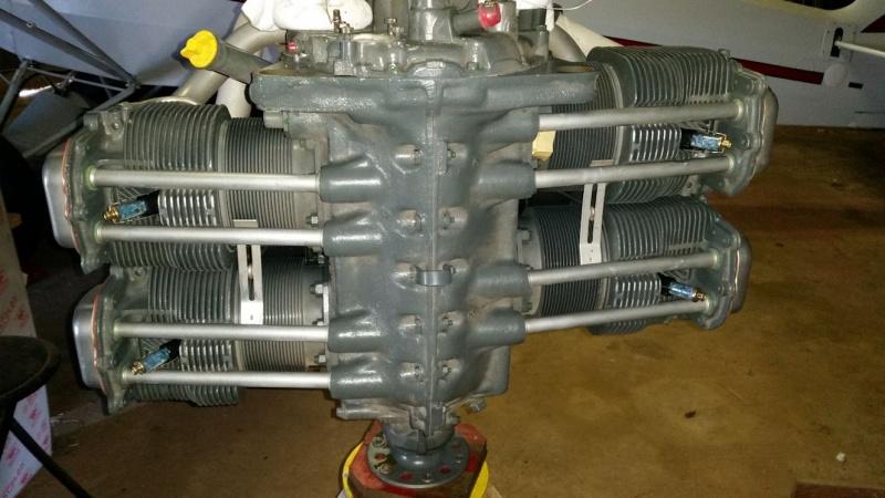 biplane engine.jpg