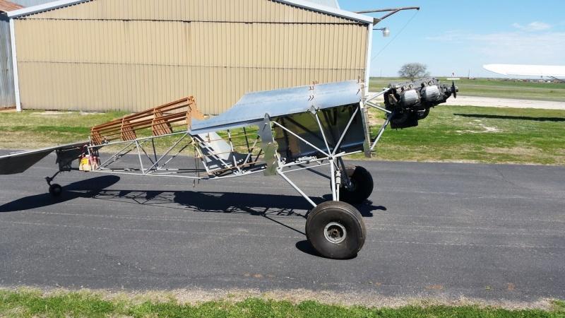 biplane2.jpg