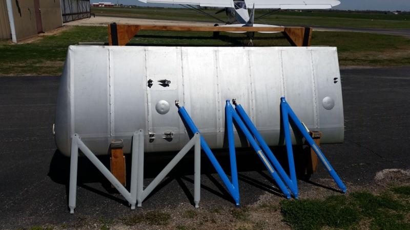 biplane3.jpg
