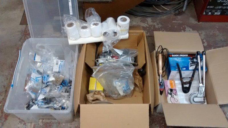 boxes of stuff.jpg