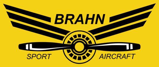 BSA Logo.jpg
