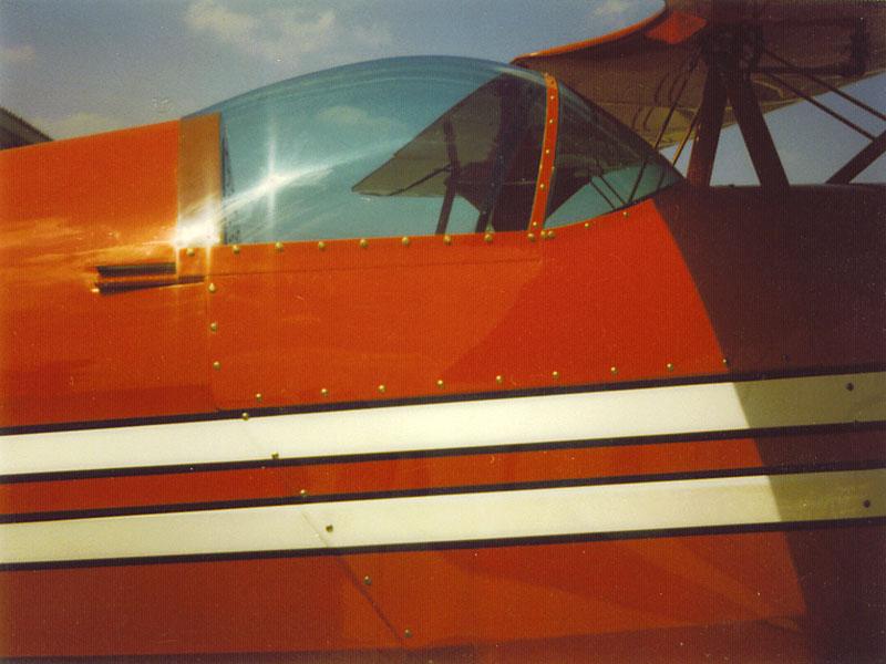 Canopy 800x600.jpg