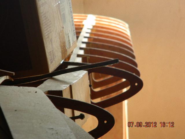 Copy of july 4 2012 058.jpg