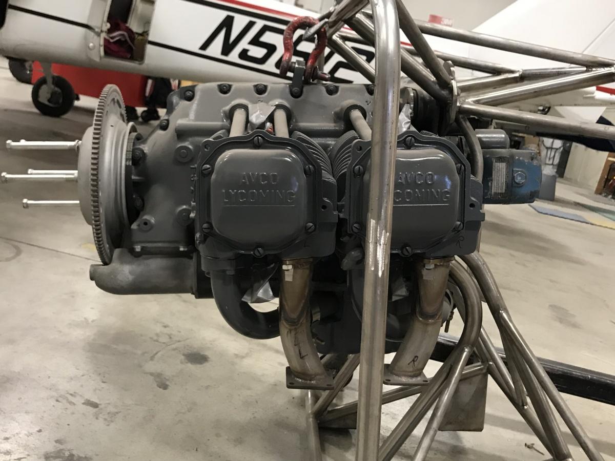E107E8FC-BF67-40E8-87C2-018FB204C9A7.jpg