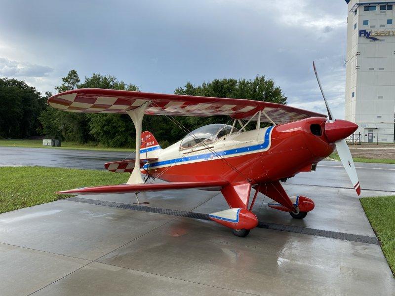 F125A4BD-CB11-4FC9-B871-193AED94227C.jpeg