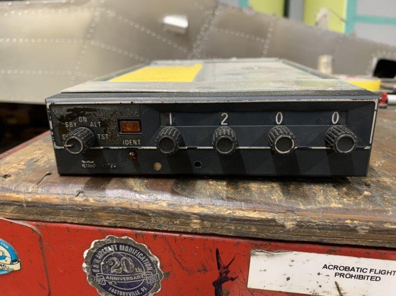F7739168-17EA-43A9-81BB-C081AD3508D8.jpeg