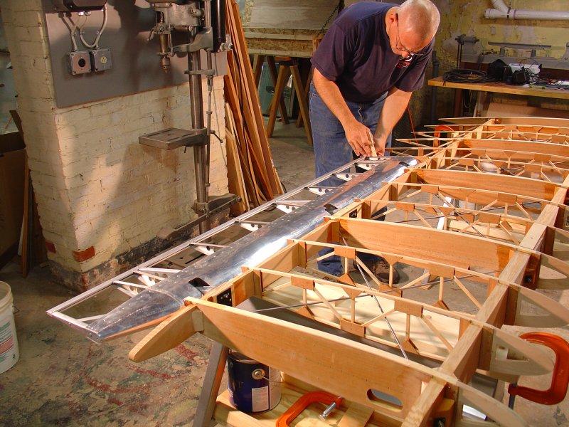 Fitting aileron.JPG