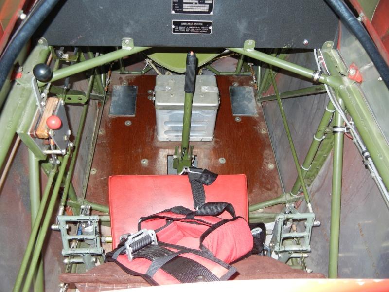Front Cockpit.jpg