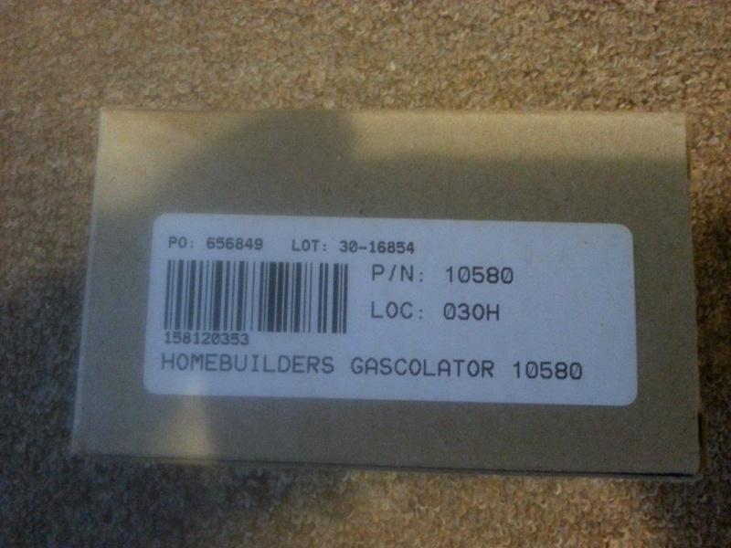 Gascolator_box-a.jpg