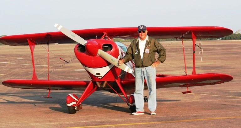 Joe Haycraft natoinals 2005,avitar.jpg