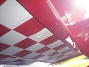 LB Wing bottoms.jpg