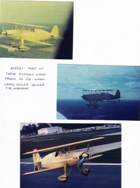MA-4  2smallJPG.jpg