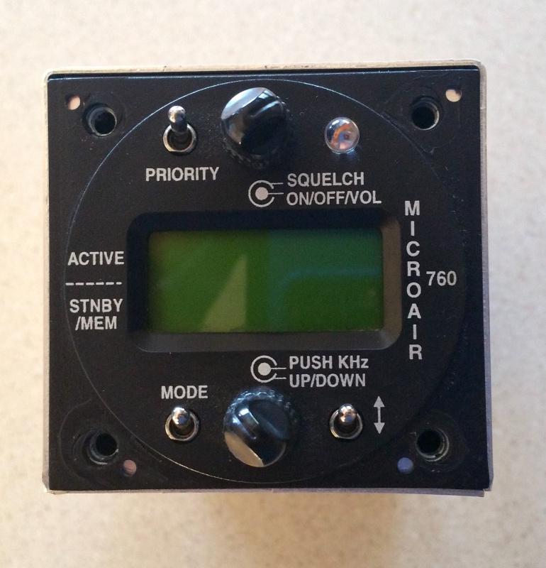 MicroAir760.jpg