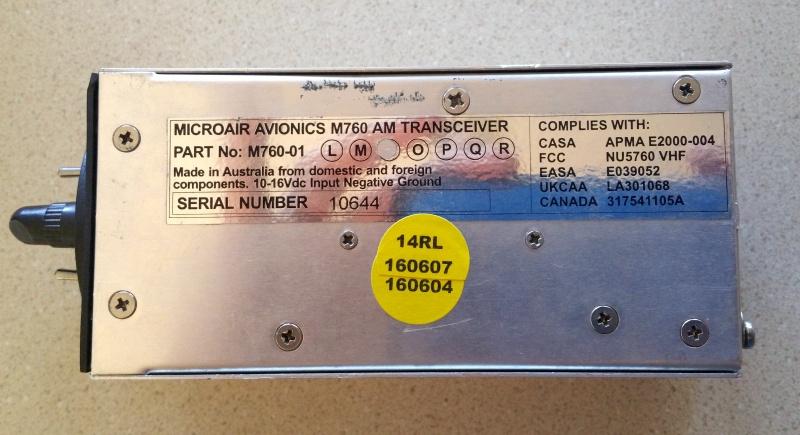 MicroAir7601.jpg