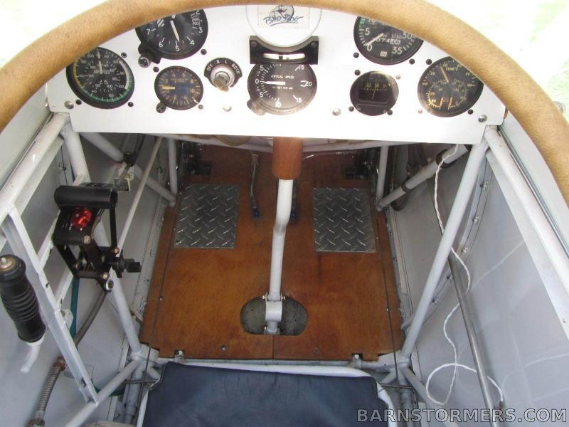 miniplane4.jpg