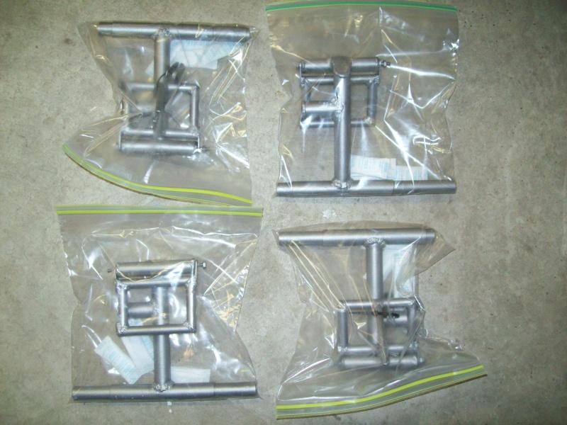 pedalpack4.jpg