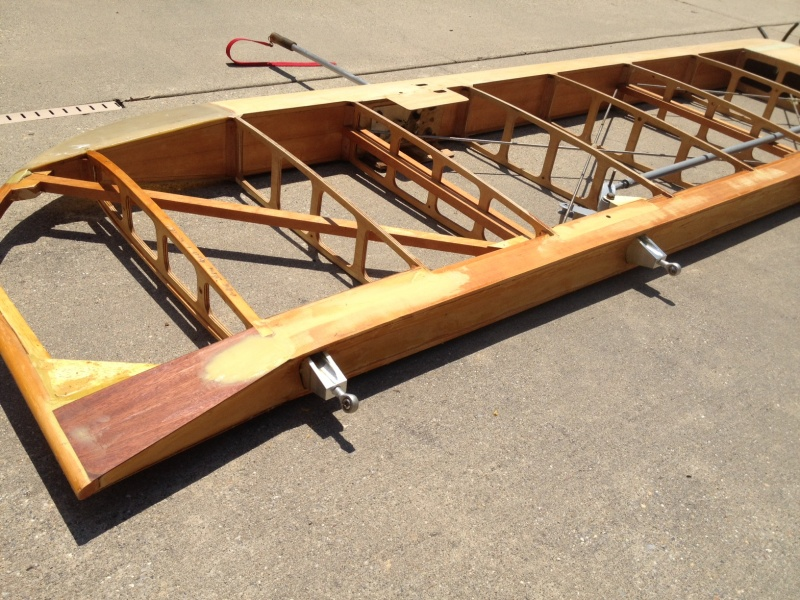 Pitts Lower wing aileron Cove Detail.jpg