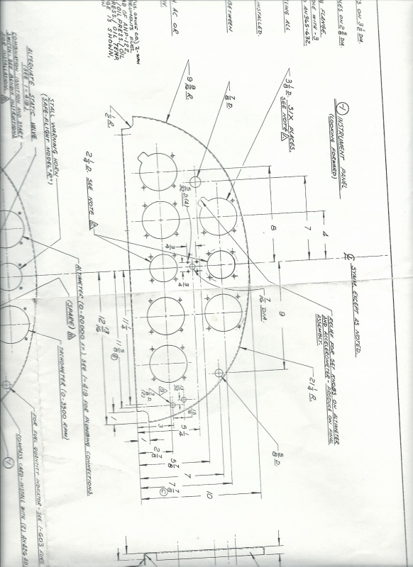 pitts panel.jpg