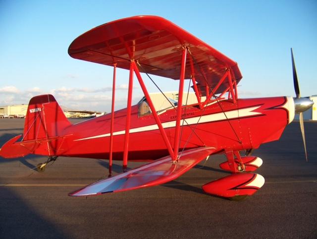 PJ-260.jpg