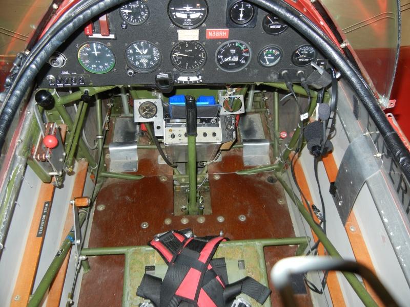 Rear Cockpit.jpg