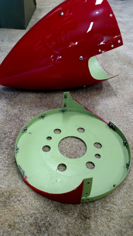 Red spinner1.jpg