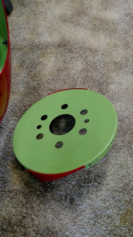 Red spinner2.jpg
