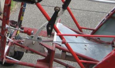 S stick and Torque tube.JPG