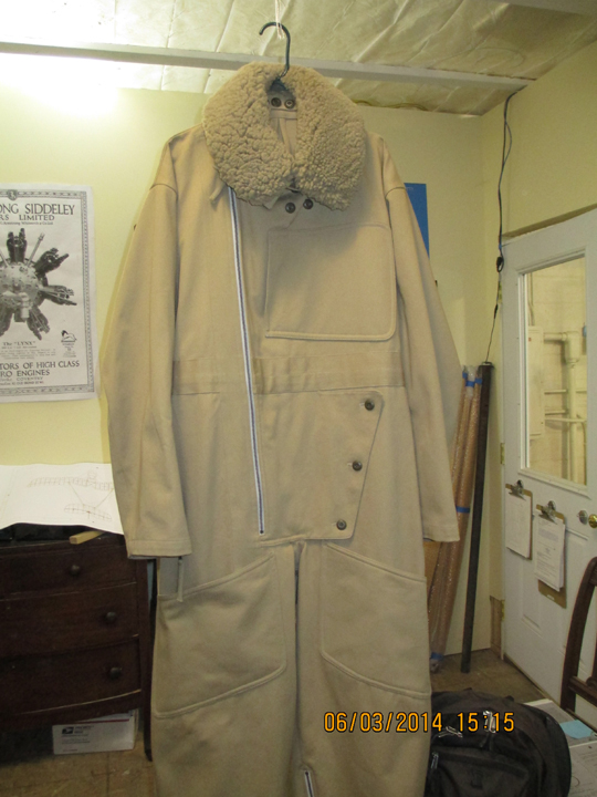 Sidcot-Suit-Front-sm.jpg