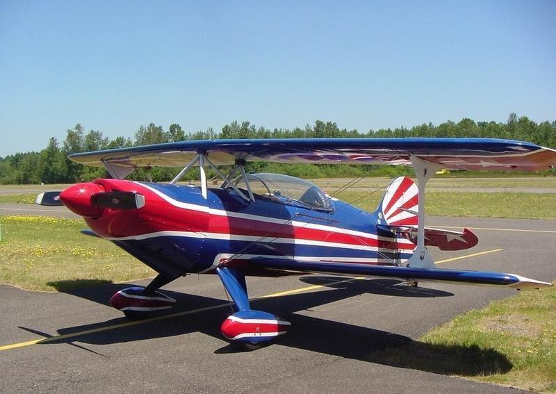 Skybolt-1.jpg