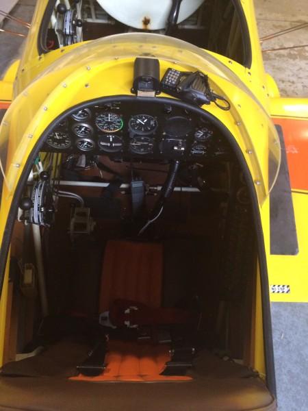 skybolt cockpit.jpeg