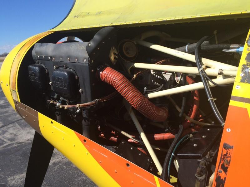 skybolt engine l.jpg