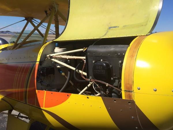 skybolt engine r.jpeg