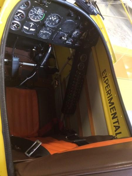 skybolt pilot seat.jpeg