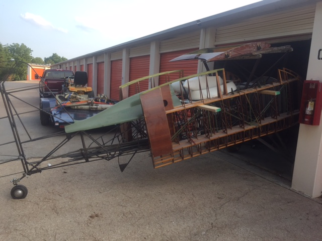 Starduster Too Project 1.jpg