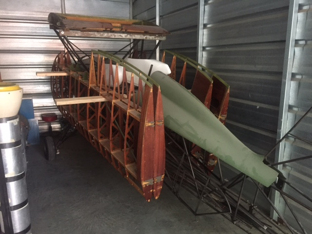 Starduster Too Project 12.jpg