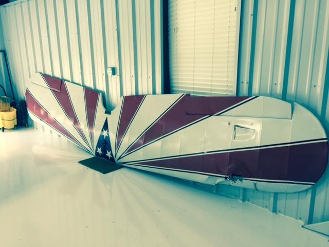 top wing.jpg