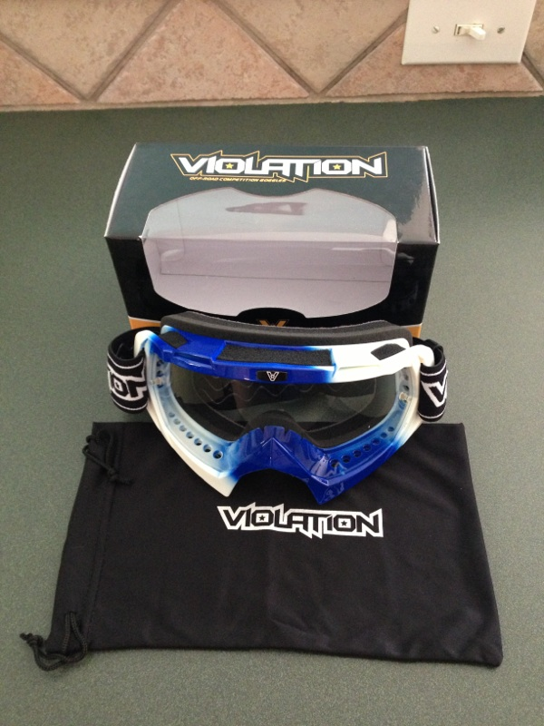 violation blue.jpg