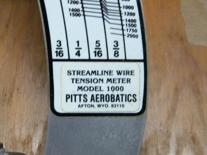wing wire 3.jpg